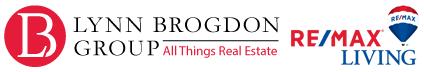The Lynn Brogdon Group