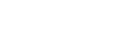 The Lynn Brogdon Group